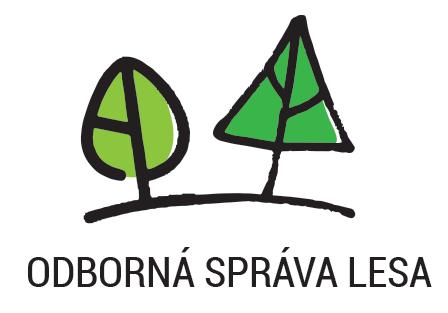 Odborná správa lesa